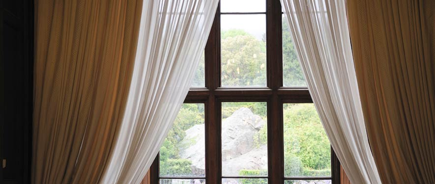 Durango, CO drape blinds cleaning